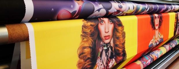 Digital-Textile-Printing-620x240